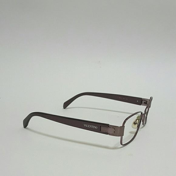 4a5de2b8848c2 Valentino Accessories | Prescription Glasses Frames | Poshmark